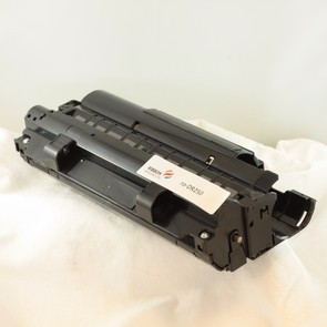 Brother  Drum-Remanufactured  Black  HL-2800/ MFC4800 Remanufactured  Black  (Premium)