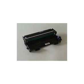 Brother  Drum-Remanufactured  Black  HL-1200 Ser/ MFC 8000 Ser  (Premium)