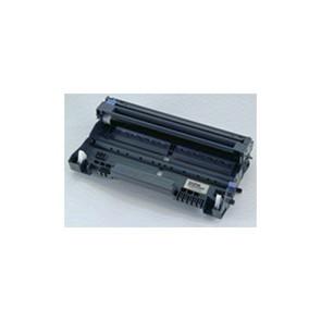 Brother  Drum-Remanufactured  Black  HL-5250/ MFC 8460  (Premium)