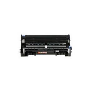 Brother  Drum-Remanufactured  Black  HL-5340/ 5370/ MFC-8480 Prem.