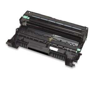 Brother  Drum-Remanufactured  Black  HL-5450/ MFC8710/ 8910 Prem.