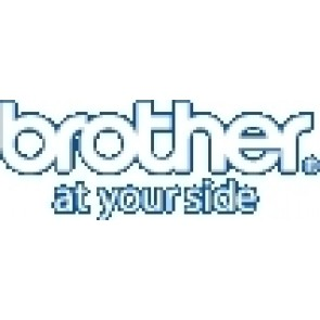 Brother  Film  LX900  Refill  Roll  5  Adhesive