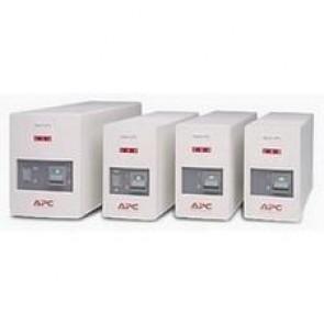 APC by Schneider Electric Back-UPS 650VA