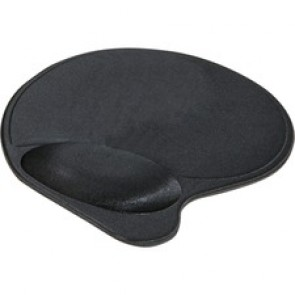 Kensington Mouse Wrist Pillow Rest