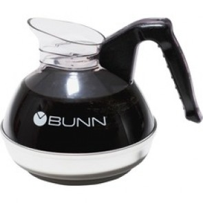 BUNN 12-Cup Unbreakable Decanter