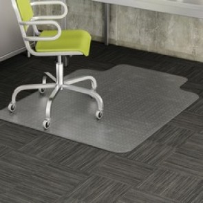 Deflecto DurMat for Carpet