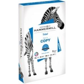 Hammermill Tidal Printer Paper - 1 Ream