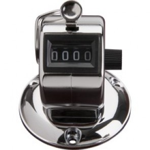Sparco Tally Counters