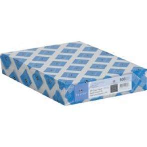 Sparco  Premium Grade Pastel Color Copy Paper