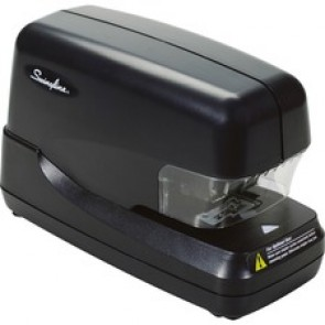 Swingline Hi-Capacity Electric Cartridge Stapler