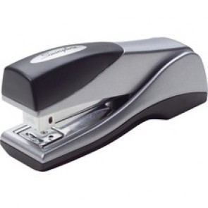 Swingline Optima Grip Compact Stapler