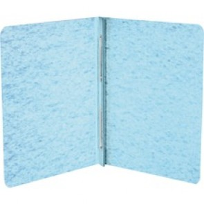 Acco Presstex Tyvek-Reinforced Side Binding Covers
