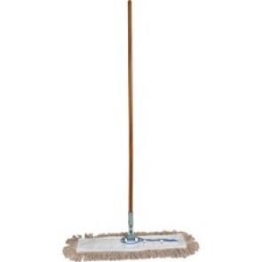 Genuine Joe Dust Mop Complete Combo