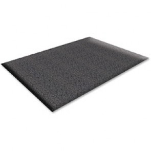Genuine Joe Soft Step Vinyl Anti-Fatigue Mats