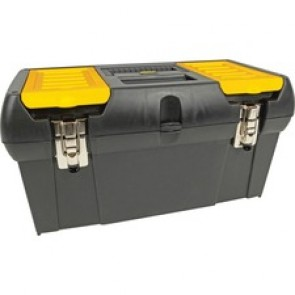 Stanley  Series 2000 Tool Box