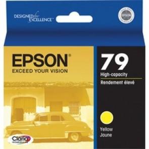 Epson  T079120 Series Ink Cartridges
