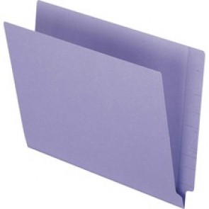 Pendaflex  Color End Tab Folders
