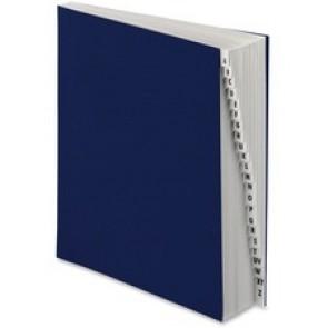 Pendaflex A-Z Tabs Expanding Desk File