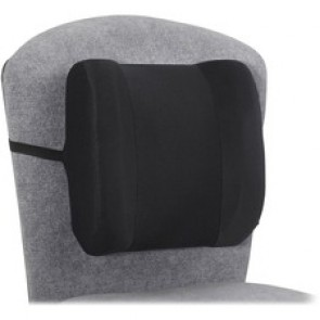 Safco Remedease High Profile Foam Backrest