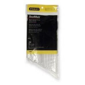 Stanley-Bostitch Dual Temprature Mini Glue Stick