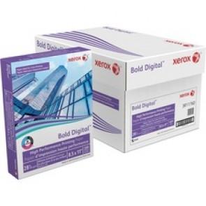 Xerox Bold Digital Printing Paper