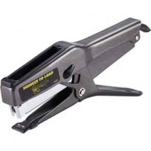 Bostitch  B8 Heavy-duty Plier Stapler