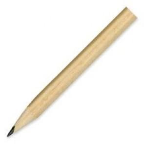 Dixon Enviro Stiks Golf Pencil