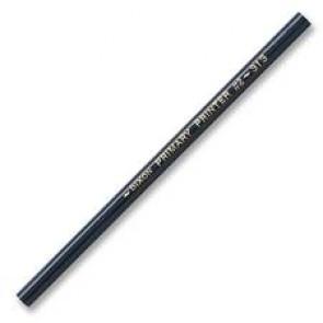 Dixon Primary Pencil
