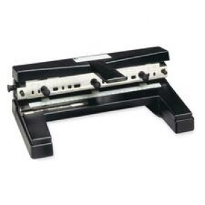 Swingline Heavy Duty Hole Punch