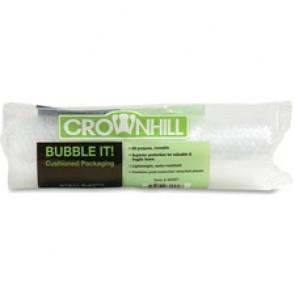 Crownhill  Cushion Wrap