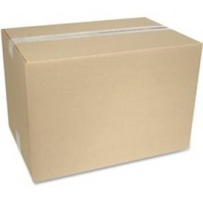 Crownhill Corrugated Shipping Box