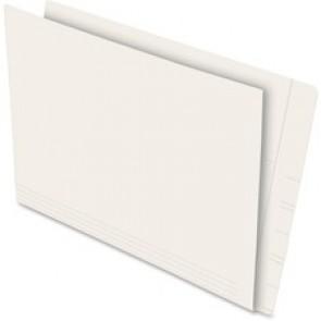 Pendaflex Shelf File Folder with Reinforced Tab
