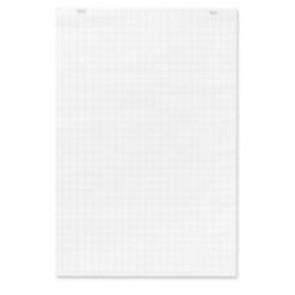 Quartet Graph Bond Flip Chart Easel Pad