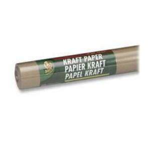 Henkel Kraft Roll