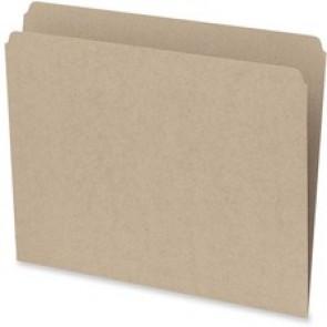 Pendaflex Straight Cut File Folder