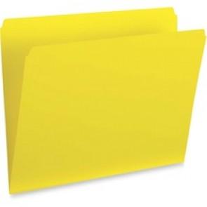 Pendaflex Colored File Folder