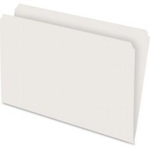Pendaflex  Oxford Interior File Folders, Ivory, Letter Sheet Size