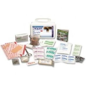 3M  Personal Bilingual First Aid Kit