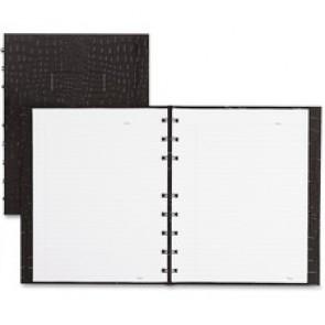 Blueline Notepro Notebook