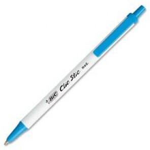 BIC Clic Stic Ball Pen
