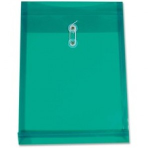 Winnable Transparent Poly Inter-Department Envelope