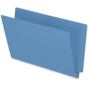 Pendaflex Colored End Tab Folder