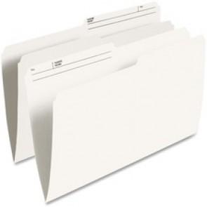 Pendaflex Reversible File Folder