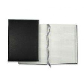 Winnable Executive Journal Notebook