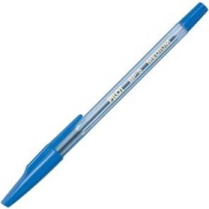 Better Ballpoint Stick Pen