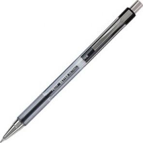 Better The Retractable Ballpoint Pen
