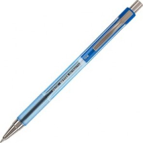 Better The Retractable Ballpoint Pen