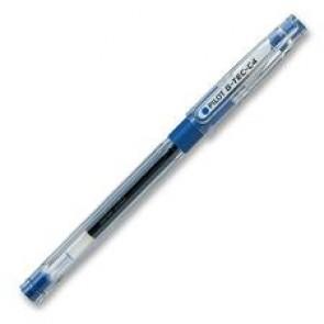 G-Tec-C Grip Gel Pen