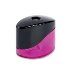 Staedtler Mini Pencil Sharpener