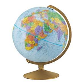 Replogle Globes Explorer Educational Globe
